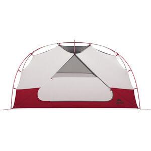 Elixir™ 3 Zelt für Rucksackwanderungen, , large
