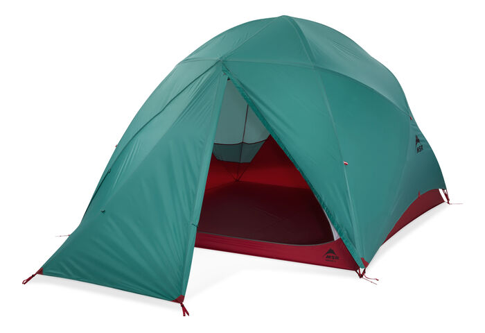 Habitude™ 6 Family & Group Camping Tent