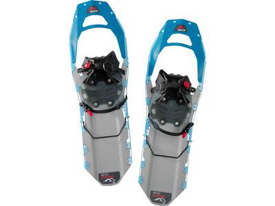 Women's Revo™ Explore Snowshoes, , large