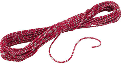 Ultralight Cord, , large