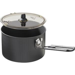 MSR Trail Lite™ 1.3 L Pot