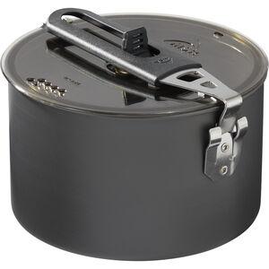 MSR Trail Lite™ 1.3 L Pot | Folding & Locking Handle