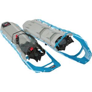 """Women's Revo™ Explore Snowshoes W's Aqua 25"""""""