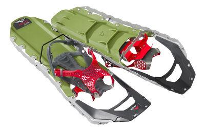 Revo™ Ascent Snowshoes, , large