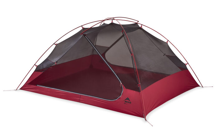 Zoic™ 3 Backpacking Tent