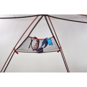 Zoic™ 3 Backpacking Tent - Interior Detail