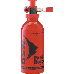 MSR Fuel Pump (bottle sold separately)