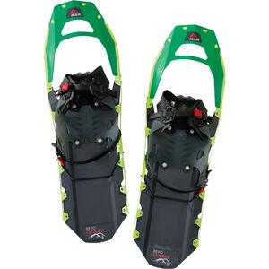 "Revo™ Explore Snowshoes M's Spring Green 25"""