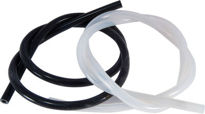 SweetWater® Replacement Hose Set, , large