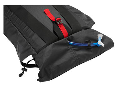 MSR Snowshoe Carry Pack - Hydration Detail