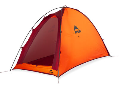 Advance Pro™ 2 Ultralight 2-Person, 4-Season Tent, , large