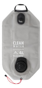 Trail Base™ Water Filter Kit, , large