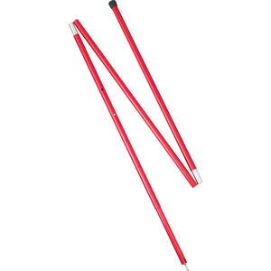 MSR Adjustable Poles - 8 ft