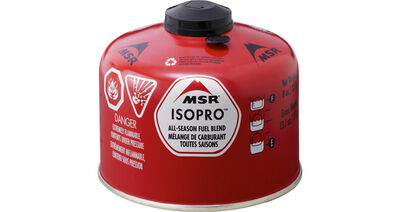 MSR® IsoPro™ Fuel, , large