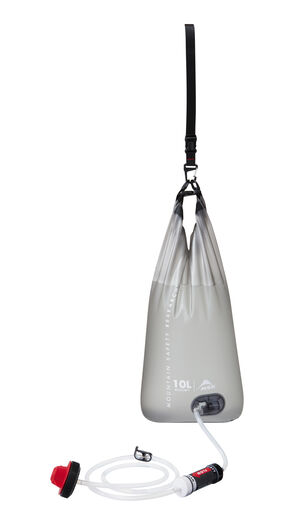 AutoFlow™ XL Gravity Filter 10 L