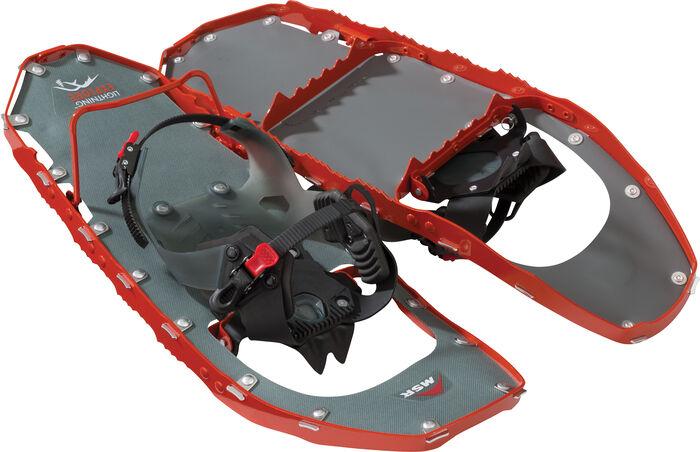 Lightning™ Explore Snowshoes