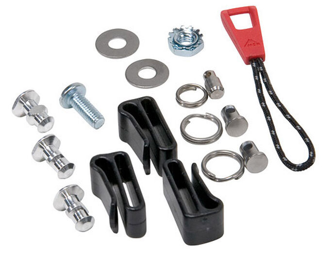 MSR ® Snowshoe Maintenance Kit