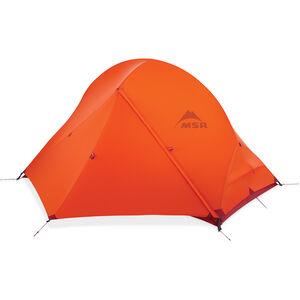 Access™ 2 Two-Person, Four-Season Ski Touring Tent