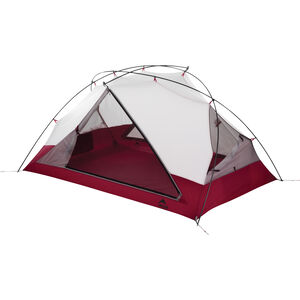 GuideLine Pro™ 2 Tent - Body