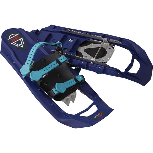 Shift™ Youth Snowshoes