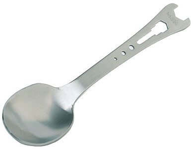 Alpine™ Tool Spoon, , large