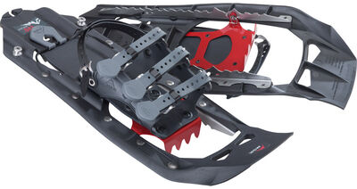 Evo™ Ascent Snowshoes, , large
