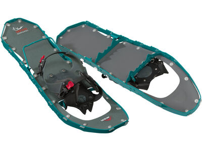 Women's Lightning™ Explore Snowshoes, , large