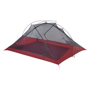 Carbon Reflex™ 3 Featherweight Tent - Body