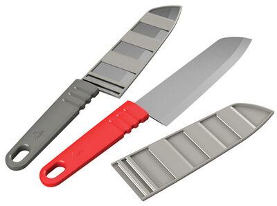 Alpine™ Chef's Knife, , large