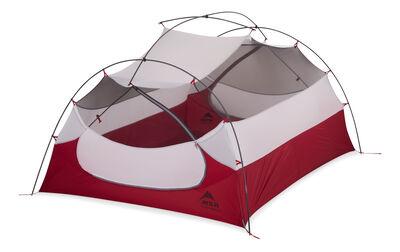 MSR Mutha Hubba NX Tent - Body