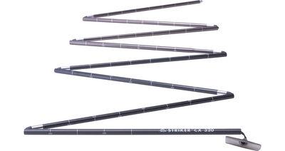 Striker™ CX 320 Probe, , large