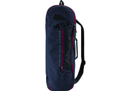 Snowshoe Bag, , large