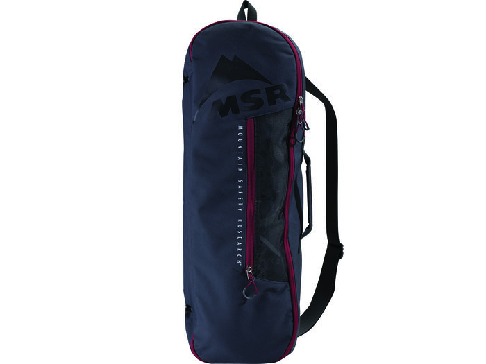 Snowshoe Bag