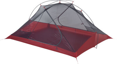 Carbon Reflex™ 3 Featherweight Tent, , large