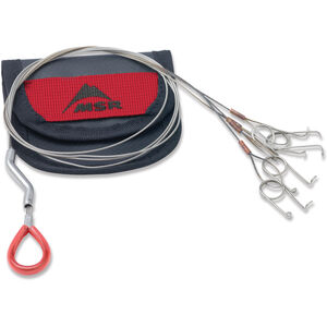 WindBurner® Hanging Kit