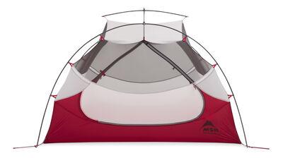 MSR Mutha Hubba NX Tent - Adjustable Stake Loop