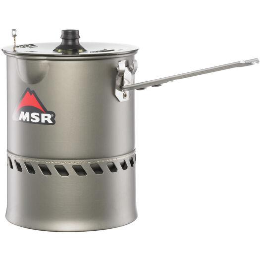 Reactor® Cookware