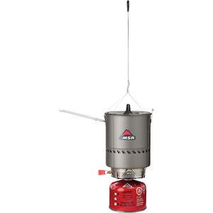 Reactor® Hanging Kit (stove sold separately