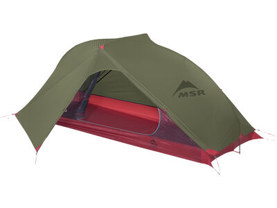 Carbon Reflex™ 1 Featherweight Tent, , large