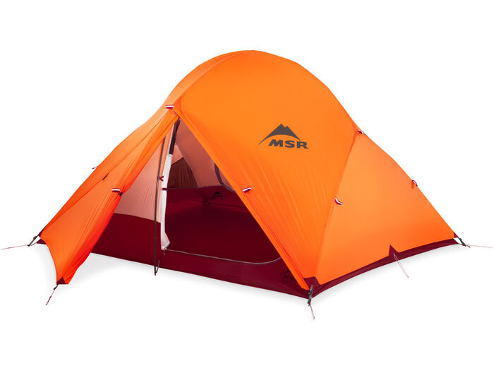 Access™ 3 Three-Person, Four-Season Ski Touring Tent