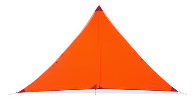 Front Range™ 4 Person Ultralight Tarp Shelter, , large