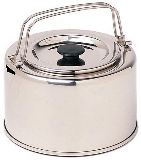 Alpine™ 1-Liter Teapot