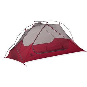FreeLite™ 1 Ultralight Backpacking Tent - Body