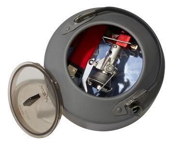 Pika™ 1 L Teapot, , large