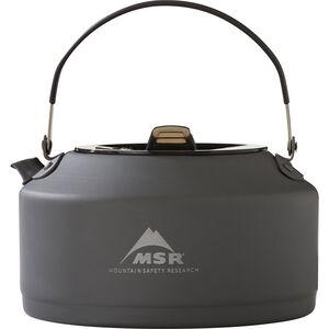 MSR Pika™ 1 L Teapot
