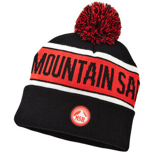 BC Tuque, , large
