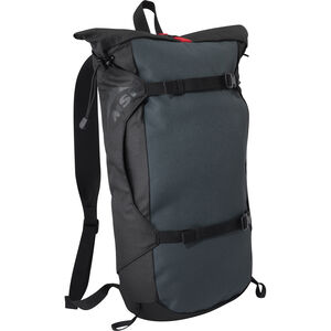 Evo™ Trail Snowshoe Kit - Carry Pack - Rolled Top