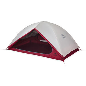 Zoic™ 2 Backpacking Tent - Open Full