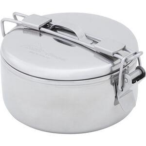MSR Alpine™ Stowaway Pot - Locked Lid