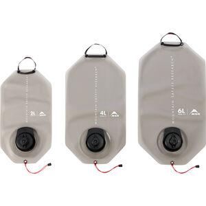 MSR DromLite™ Bags | Group